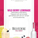 BATTLEGROUND COUNTRY CLUB_BELVEDERE WILDBERRY LEMONADE_JULY 2015