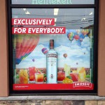 BOURBON STREET_CALIFON AMJ15 SMIRNOFF INSTALLED