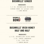 BUSHMILLS BOWL 2_DRINK MENU_4x6 FRONT