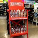Birchwood Deli & Liquors AP