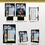 CAPTAIN MORGAN NYG 2014_SELL SHEET_WEBSITE 2015-1