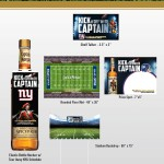 CAPTAIN MORGAN NYG 2014_SELL SHEET_WEBSITE 2015-2