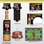 CAPTAIN MORGAN NYG_SELL SHEET_WEBSITE 2015-2