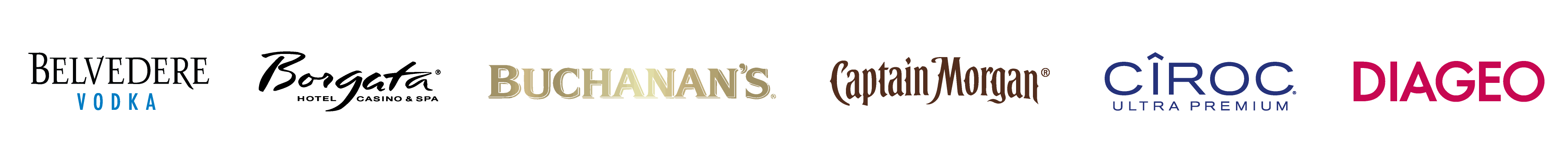 Clients_banner1-01