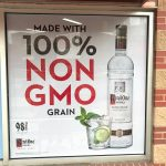 Clifton Commons - Ketel One Window Graphic JFM18 INSTALL - WEB