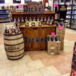 Farmingdale Liquors