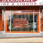 GIANNONES - BULLEIT WINDOW INSTALL JFM18 - TKP - 2-LR
