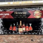 Hollywood Liquor
