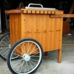 MH_MNY_Cart-2