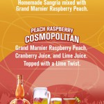 MISTER C_ALLENHURST_GRAND MARNIER PEACH RASPBERRY_JULY 2015 4x6