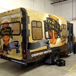 PORTERHOUSE_BUS INSTALL 2_WEBSITE