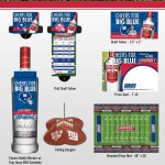 SMIRNOFF NYG_2013 SELL SHEET_WEBSITE 2015-2
