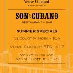SON CUBANO_JAS15 BRUNCH MENU_4x6_FINAL