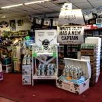 Shoppers Discount Pompton Plains AP
