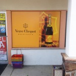 WINE WORLD VOORHEES_WINDOW INSTALL VCP