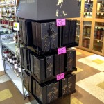 Wine Country South Plainfield JG